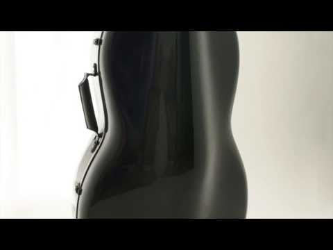 Musilia Cello Cases: Why should you buy one?