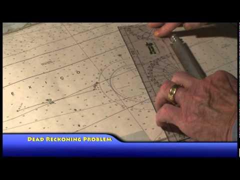 US Coast Guard Captain's License Instructional Video