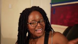 Download WHEN YOU NOT SUCKING ENOUGH ″D″ (Comedy Skit) Video