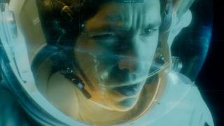Life | official Big Game trailer teaser #2 (2017) Ryan Reynolds Superbowl