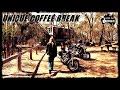 Download Unique Coffee Break MP3,3GP,MP4