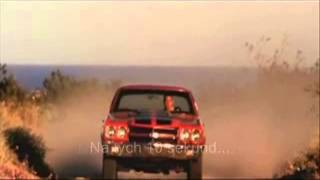 Fast and Furious ending scene (Sk titulky)