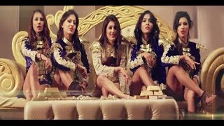 Girls Need Cash ● Love Virk Feat LOC ● New Punjabi Songs 2016 ● Panj-aab Records