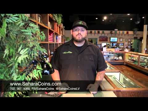 3 Reasons Why You Should Collect Certified Numismatic Coins | Coin Collecting Tips | Sahara Coins