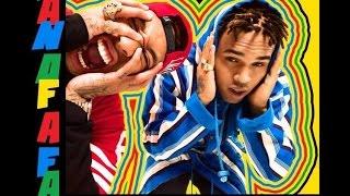 Chris Brown,Tyga - Nothin