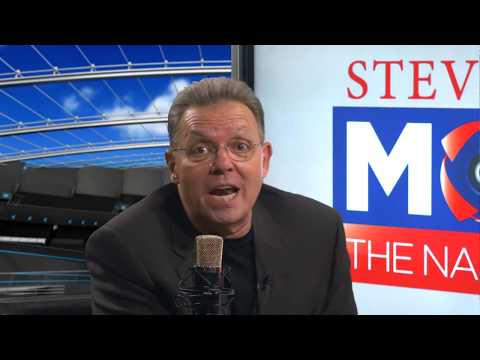 Qualified Retirement Employer Plans – Steve Savant's Money, the Name of the Game – Part 1 of 5