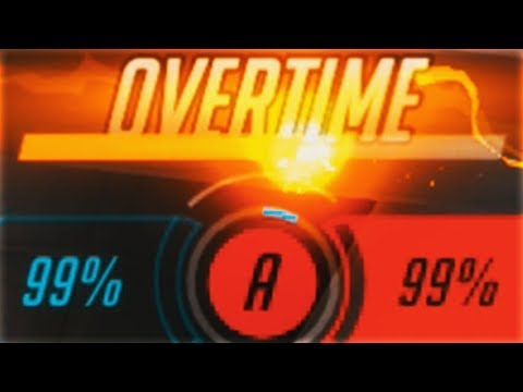 Overwatch That's a C9