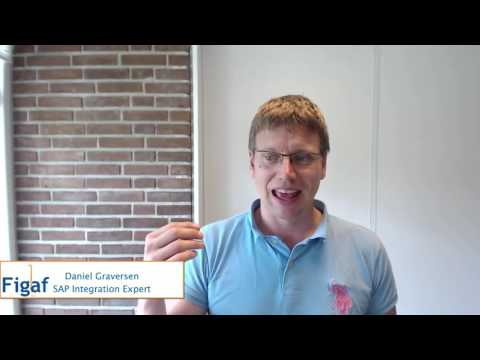 SAP Integration tools overview