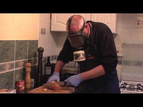 Corned Beef Pastie