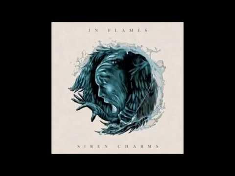 In Flames - Dead Eyes