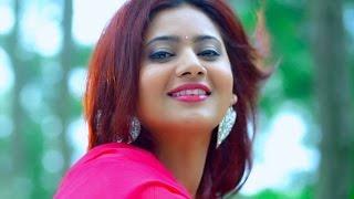 Aankha Jhimkaudai - Khushi Bhattarai & Kumar Sanu Ft. Keki Adhikari | New Nepali Song 2016