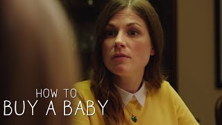 How to Buy a Baby | Episode 2 | fertilifamily