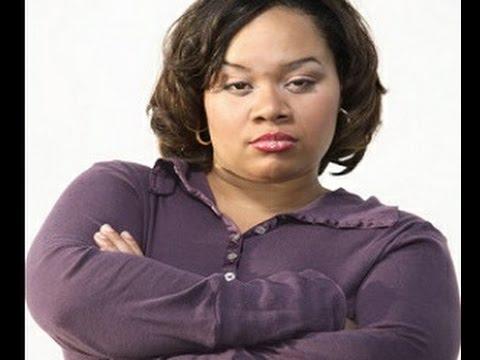 Real Talk: How Can I Fix My Broken Girlfriend