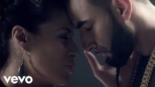 La Fouine - Ma Meilleure (Clip Officiel) ft. Zaho