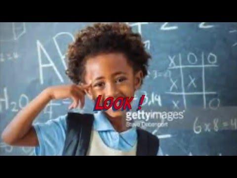 Stop, Look, Listen   (The Responsive Classroom - Classroom Management) Elementary School