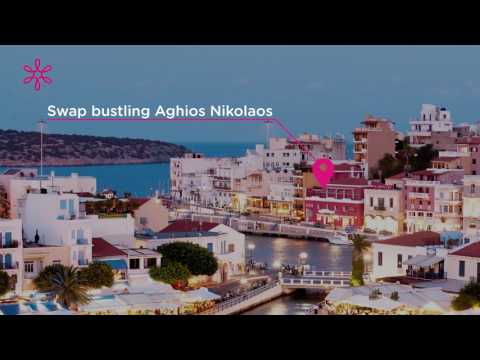 If you liked Crete, you'll love Rhodes | First Choice