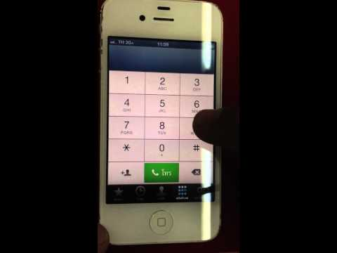 NEW SIM UNLOCk i4s AND iphone5 Ver 6 1 3 Os7