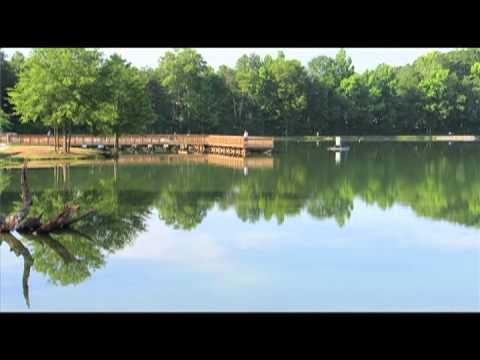 Rankin Lake Park