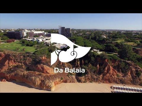Club Med Da Balaia, Portugal   Skiline.co.uk