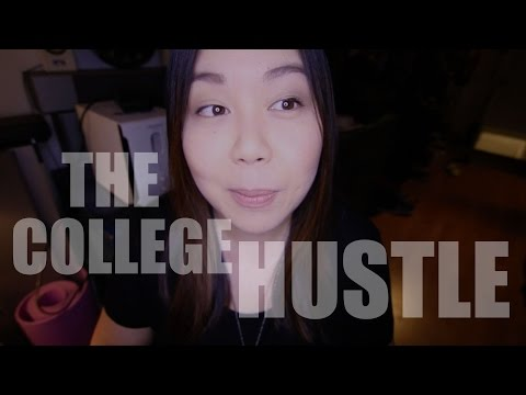 REAL tips on how to get money for college