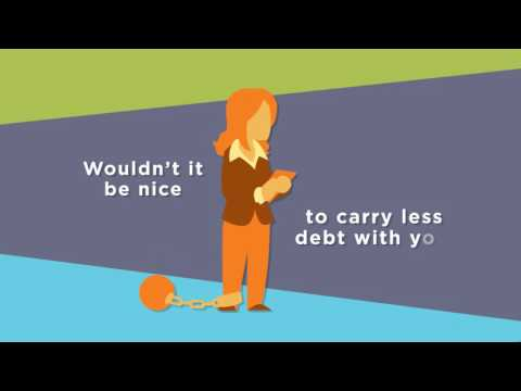 Student Loans - What You Need to Know to Borrow Less