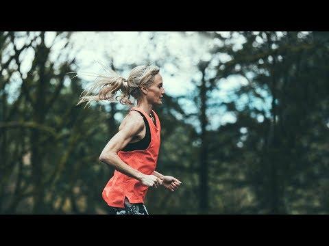 2018 Boston Marathon Preview: Shalane Flanagan's Unfinished Business