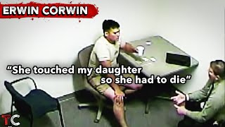 The Search for Erin Corwin