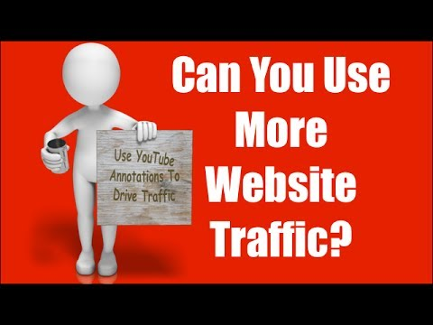 What Ideas For YouTube Videos Will Get More Website Traffic