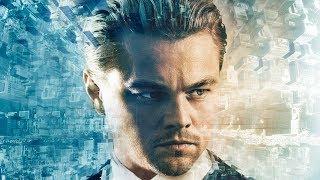 Christopher Nolan Movies Ranked Worst To Best