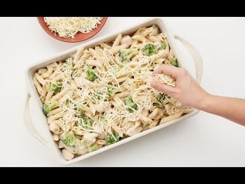 Chicken Alfredo Recipe | Best chicken Alfredo Recipe | How to Make Chicken Alfredo Recipe