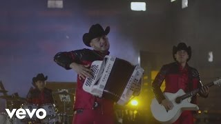 Calibre 50 - Ganó Holanda, Perdió China (Official Video)