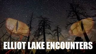 Elliot Lake Encounters
