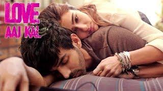 Love Aaj Kal 2 Official Teaser Out | Sara Ali Khan, Kartik Aryaan | Love Aaj Kal 2 First Look