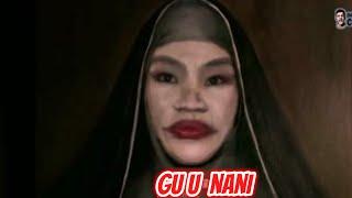 GURASH NANI GOT ROASTED