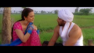 ♥♥ Mannata ve Mannata ♥♥  Most Romantic Song from Heroes - Full HD