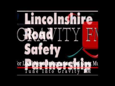 Road Safety Radio Advert Competition 2013