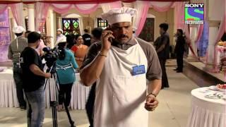 CID - Episode 751 - Daya Ek Qatil?