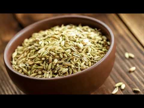 Top Most Natural Treatments To Increase Breast Size- Red Clover, Fennel Seeds - How TO Use