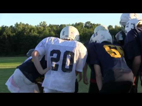 Underdog Funding promo: Fast, Effective Fundraising for Youth Sports