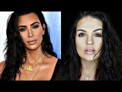 Download Kim Kardashian Sex Video To Psp 11