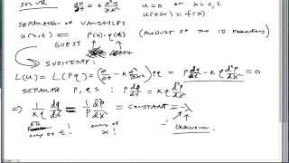 Heat-conduciton and Diffusion Equation - PakVim net HD
