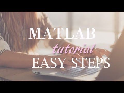 EVEN and ODD NUMBERS CODING IN EASY STEPS (MATLAB TUTORIAL)