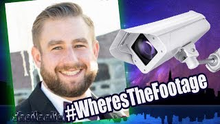 Update from Seth Rich
