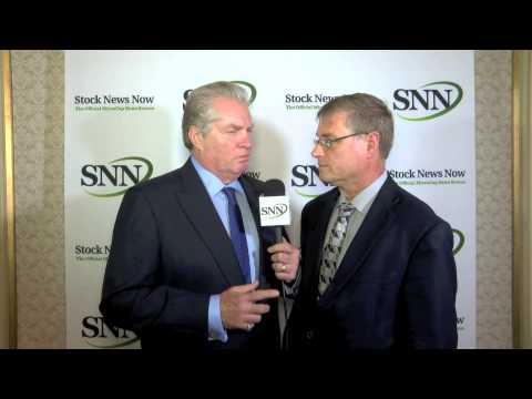 Wall Street View - John Kaiser, Kaiser Research: Fundamentals of Doom and Gloom