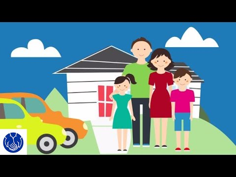 Enhanced Group Term Life Insurance | Allstate Benefits