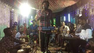 Sma. Audio.  12. 8. 2017. Gana Jagan new songs