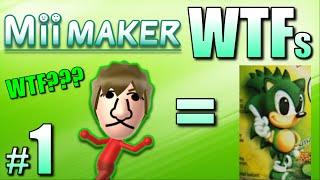 Mii+Maker Videos - 9tube tv