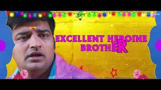 Download New movie....Kalakalappu 2 .. /2018/new movie trailer/A sundar c movie Video