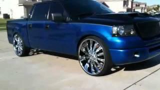Kreepin6s Videos