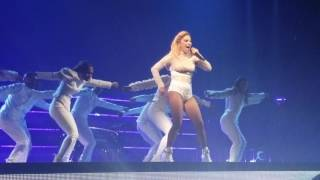 Lady Gaga - Joanne World Tour - The Cure - Vancouver